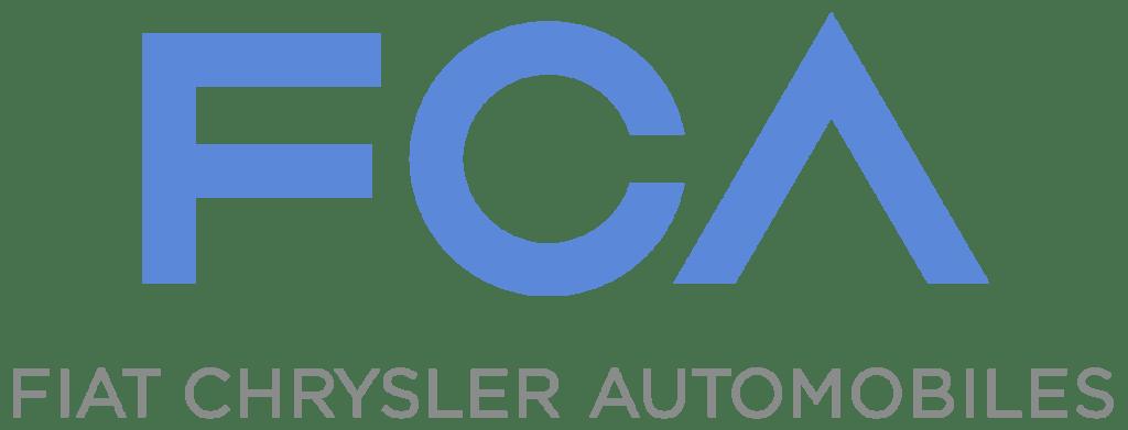 Оновлено специфічні вимоги споживача FCA