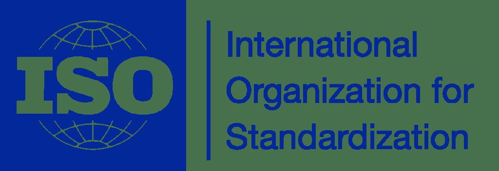 Опубліковано ISO 17029