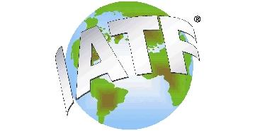 Курс аудиторів IATF 16949. Триває набір слухачів