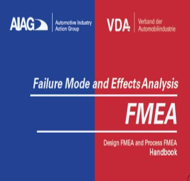 FMEA – час настав!!!